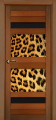 Магазин ДВЕРИ в Липецке  межкомнатные двери Липецк