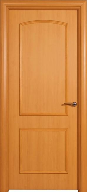 Александрийские двери  официальный сайт производителя