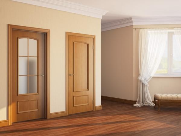 Межкомнатная дверь Краснодеревщик Модель 201 бук межкомнатные двери двери краснодеревщик