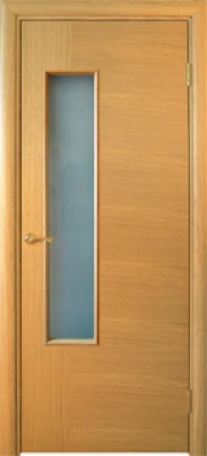 Дверикупе для встроенного шкафа купить недорого в Москве